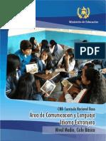 CNB_Comunicación_y_Lenguaje_IDIOMA_EXTRANJERO_Ciclo_Básico.pdf