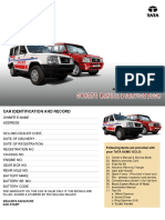 sumo_gold_owners_manual.pdf