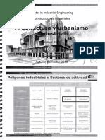 apuntes construcciones nuria_20190704_0001.pdf