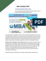 MBA COURSES.pdf
