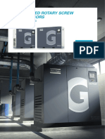 GA 30-90 New.pdf