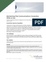 CS_Connection While at Sea (JAN11).pdf