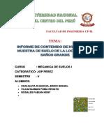 CONTENIDO-HUMEDAD-JOP.docx