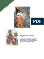 el gato con botas.pdf