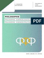GLPHILO (1).pdf