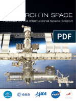 393789main_iss_utilization_brochure.pdf