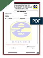KARTU ASISTENSI-1.pdf