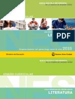 nes-co-literatura_w.pdf