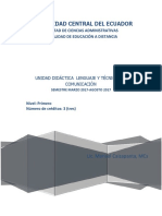 Unidad Didactica Lenguaje.pdf