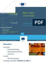 06_Eurocodes_Steel_Workshop_WALD.pdf