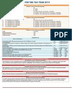 tax card .pdf