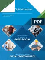 VMware Digital Workspace Solution Presentation En