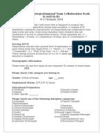 Orchard AITCS II 2015.doc
