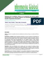 clinica1.pdf