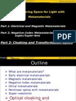 metamaterials part3