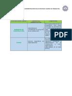 obras civiless.pdf