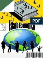 Revista - Estado Económico