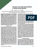 30_2_307_ocr.pdf
