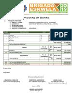 PROGRAM-OF-WORKS-Elliptical-Pavement.docx