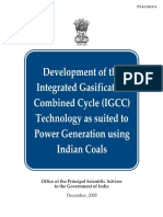 11913302011_IGCC.pdf