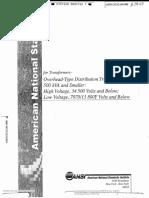 ANSI_IEEE C57.12.20 OH Dist. Xformer.pdf