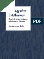 Ontology after Ontotheology.pdf