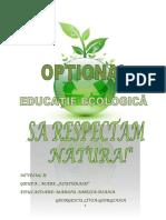 optional educatie ecologica nivel 2  2018.docx