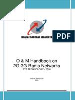 zte_handbook.pdf (1).pdf