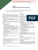 A 270 _ 01  ;QTI3MC0WMQ__.pdf