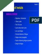 YORULMA-1.pdf