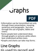 graphs.pptx