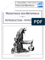 1 introduction-hypotheses_2003.pdf