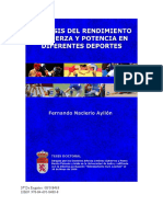 Anlisis_de_la_Fuerza_y_la_Potencia_en_Di20160404-12610-1h0kuvn.pdf