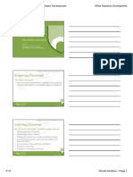 OSD Topic 12.pdf
