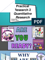 1st-Lesson-Nature-of-Research.pdf