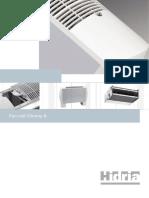 Katalog HIDRIA Climmy 4.pdf