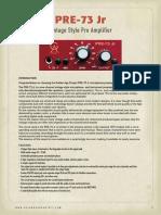 manual_PRE-73Jr.pdf