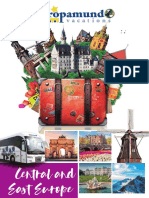 central_and_east_europe_2019.pdf