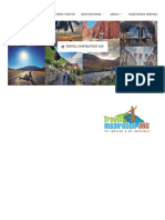 How To Plan A 14 Days Eastern Europe Trip Within €1000 Budget.pdf