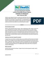20180424-measles_exposure_guidance_public.pdf