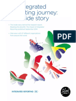 Integrated Reporting Journey.pdf