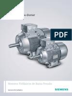 Catalogo_de_Motores_ABNT_ind1_dt.pdf