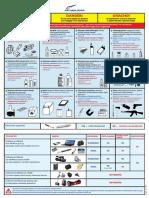 DGR-notice.pdf