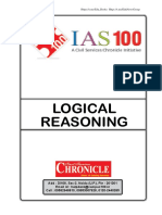 Logical_Reasoning.pdf
