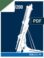 r-312-rig-specs.pdf