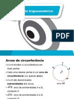 aulasprontas_matematica_4.pdf