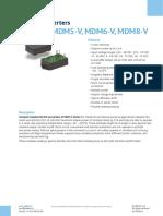 MDM3-V, MDM5-V, MDM6-V, MDM8-V_ENG.pdf