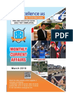 March_Current_Affairs_(30-04-2019).pdf