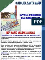 CAPITULO I TURBOMAQUINAS INTRODUCCION A LAS TURBOMAQUINAS.pdf