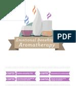 emotional-aromatherapy.pdf